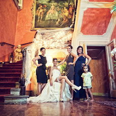 Wedding photographer Sergio Sala (sala). Photo of 11.04.2015