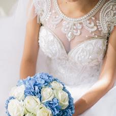 Wedding photographer Anna Khomutova (khomutova). Photo of 15.09.2015