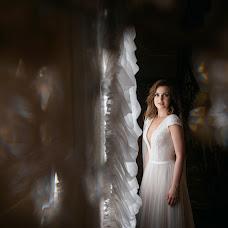 Весільний фотограф Мария Петнюнас (petnunas). Фотографія від 02.02.2018