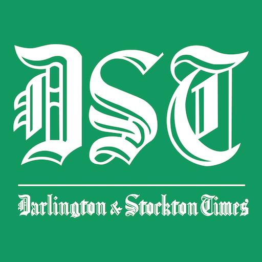 Darling & Stockton Times file APK for Gaming PC/PS3/PS4 Smart TV