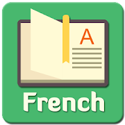 French Dictionaries