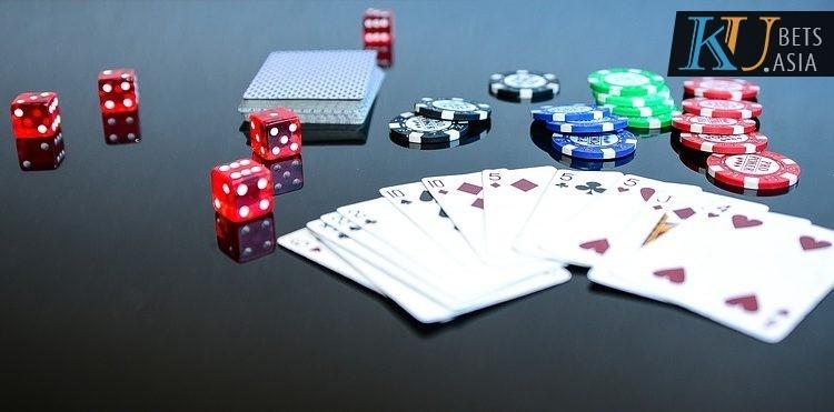 Các quy tắc chơi game Poker mà game thủ cần phải nhớ! - 286344