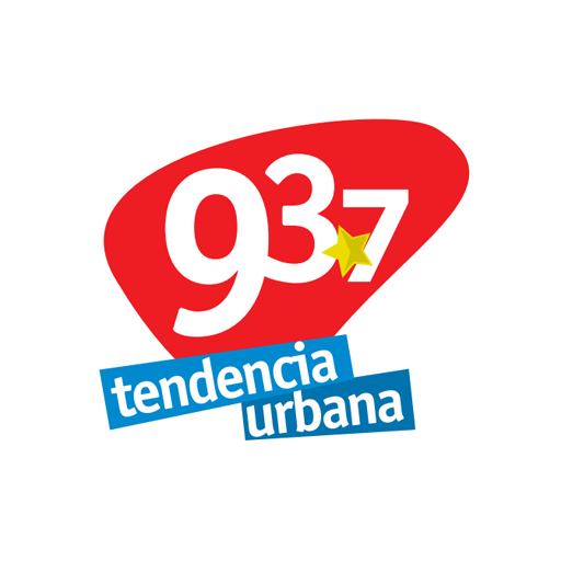FM Tendencia 93.7- screenshot