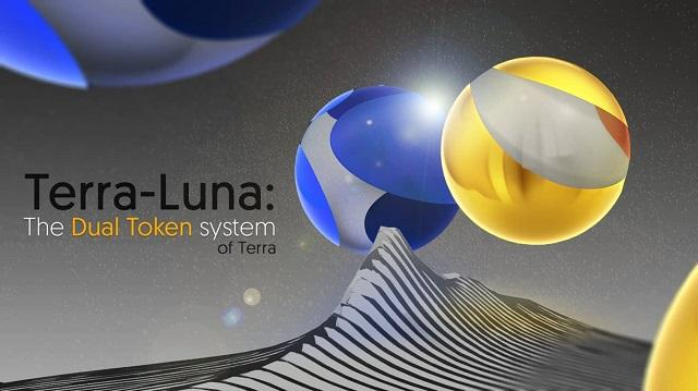Token LUNA vẫn cần nhiều thời gian để chứng minh tiềm năng