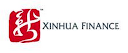 Xinhua Holdings Limited