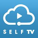 SelfTV