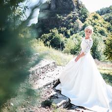 Wedding photographer Roman Potapov (potapovfoto). Photo of 25.01.2016