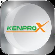 KenproCCTV