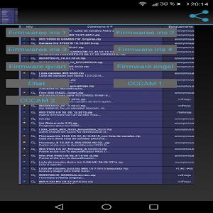 CCcam Test APK - Download CCcam Test 0 1 APK ( 0 2 MB)