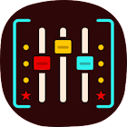 Volume Booster Android Free icon