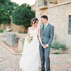 Wedding photographer Arturo Diluart (Diluart). Photo of 30.04.2017