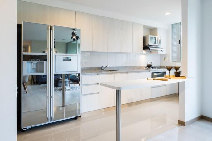 apartamento en venta suramerica 585-22644