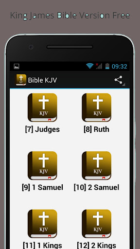 Holy Bible Youversion