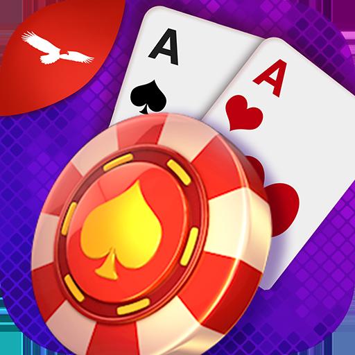 Hazardní hry datování