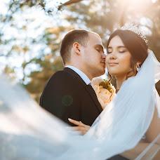 Wedding photographer Rinat Makhmutov (RenatSchastlivy). Photo of 06.07.2018