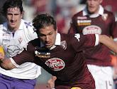 Alessio Cerci est enfin Milanais