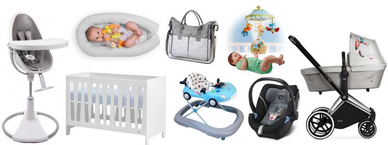 Sklep-dzieciecy-niemowlak-w-Kaliszu-i-Ostrowie-Wielkopolskim-7