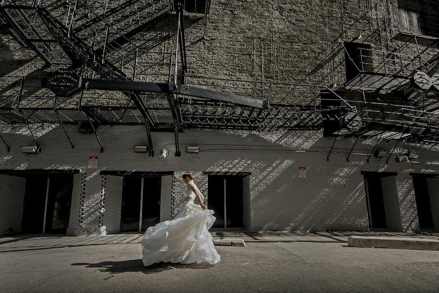 Wedding photographer Milan Lazic (wsphotography). Photo of 05.07.2017