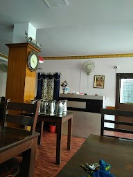 Chetais Kerala Restaurant photo 1