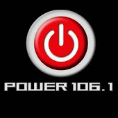 RADIO POWER106