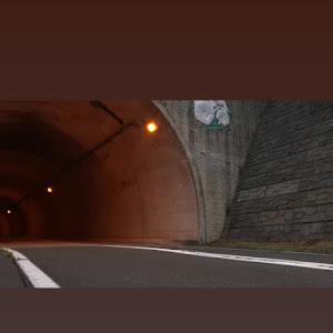 930カレラ  1989 空冷のカスタム事例画像  911 omomukiさんの2020年02月05日23:56の投稿