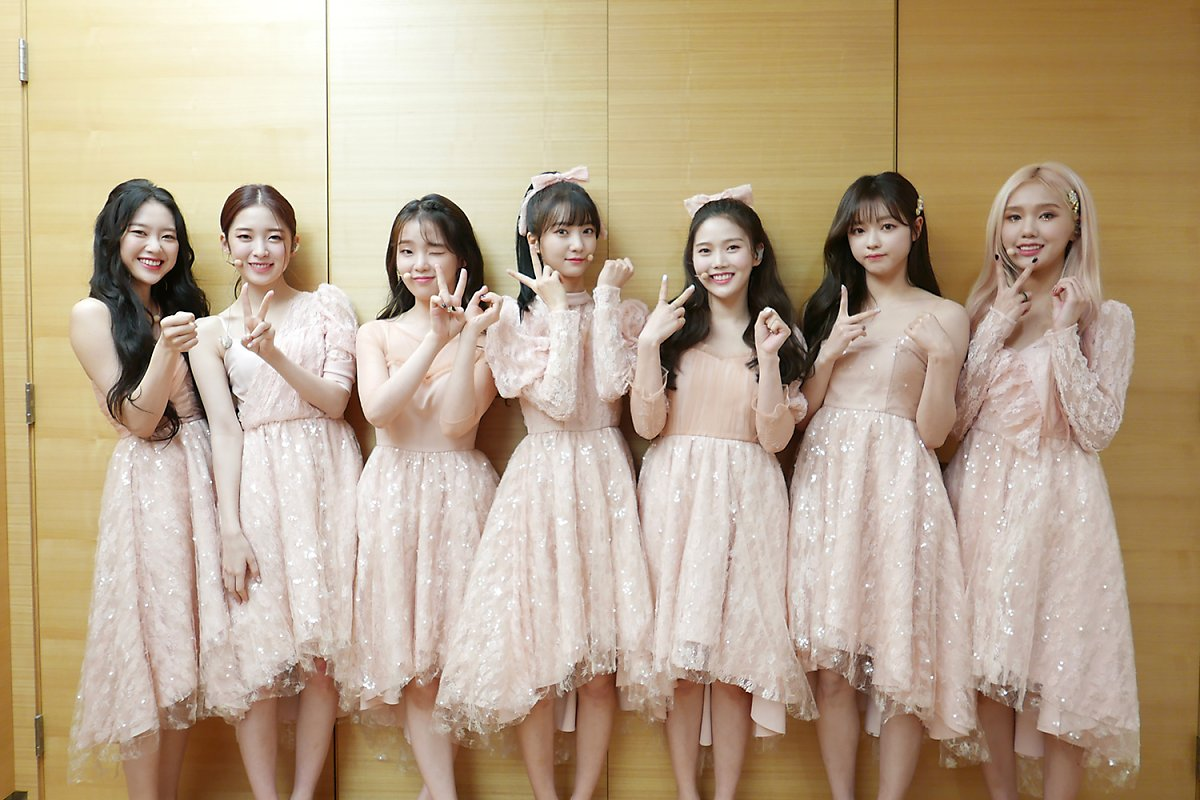 spotify kpop korea 30