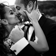 Wedding photographer Claudiu Negrea (claudiunegrea). Photo of 31.10.2017