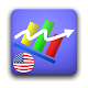 My US Stock Market apk