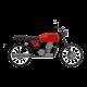 Informasi Sepeda Motor Terlengkap Download on Windows