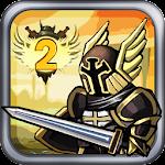 Jungle Defense 2 Icon