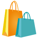 Shopping list - My List icon