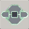 RemotEV3 icon