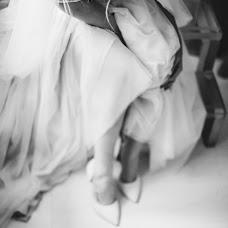 Wedding photographer Svetlana Maleeva (SvetaM). Photo of 17.08.2018