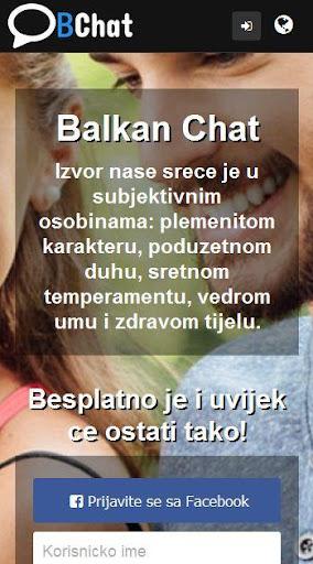 Chat balkan hot Free Video