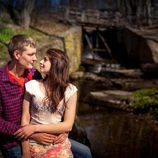 Wedding photographer Oleg Karakulya (Ongel). Photo of 28.04.2015