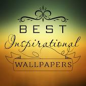 Best Inspirational Wallpapers