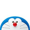 Doraemon Wallpapers New Tab Theme
