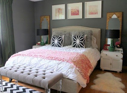 Tải Game romantic bedroom 2017