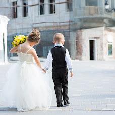 Fotograful de nuntă George Ionita (georgeionita). Fotografia din 11.01.2015