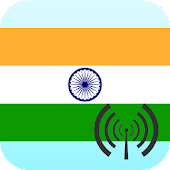 Indian Radio Online