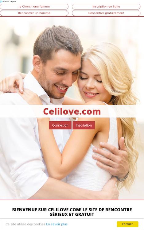 applications de rencontres gratuites dans Android Comment aller sur la datation après le divorce