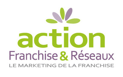 marketing de la franchise