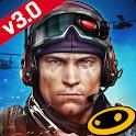 FRONTLINE COMMANDO 2 icon