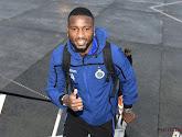 Opnieuw een Nederlandse transfer voor Club Brugge? Stefano Denswil allicht op huurbasis naar Club