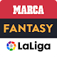 LaLiga Fantasy MARCA️ 2018 ⚽️  Football Manager (game)