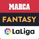 LaLiga Fantasy MARCA️ 2019 - Soccer Manager APK