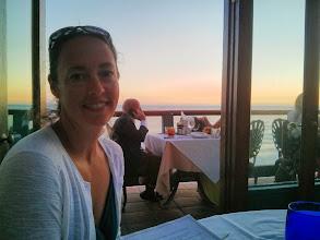 Photo: Eva Anniversary Dinner