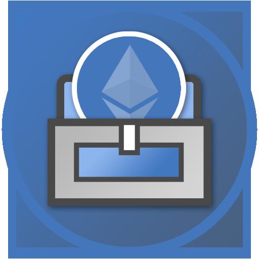 ethereum monitor
