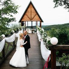 Wedding photographer Yosip Gudzik (JosepHudzyk). Photo of 20.08.2016