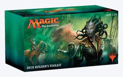 Magic the Gathering Trading Card Booster Box - Ixalan, 36 Packs